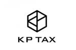 KP Tax